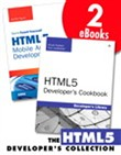 the html5 developer's col...