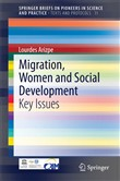 Migration, Women and Social Development