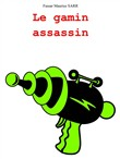 Le gamin assassin