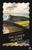 the sussex murders (the c...