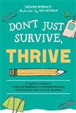 Don't Just Survive, Thrive