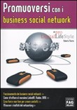 Promuoversi con i business social networks