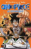 One piece Vol. 45
