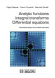 analytic functions integr...