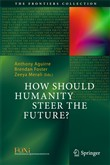 how should humanity steer...