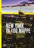 New York in 100 mappe