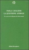 La questione animale