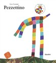 Pezzettino. Con CD-Audio