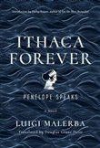 ithaca forever