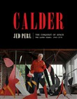 calder: the conquest of s...