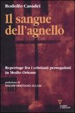 il sangue dell'agnello