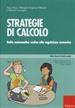 strategie di calcolo. dal...