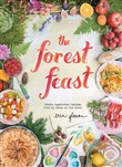 the forest feast: simple ...