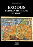 Exodus. Between myth and hystory
