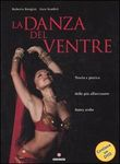 La danza del ventre. Con CD e video