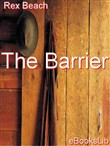 The Barrier