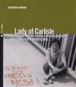 lady of carlisle. con cd ...