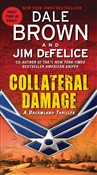 collateral damage: a drea...