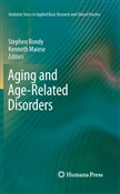 Aging and Age-Related Disorders