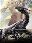 The Silver Warriors