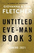 eve of man: book 3