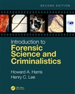 Introduction to Forensic Science and Criminalistics, Second Edition