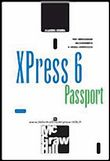 Xpress 6 Passport
