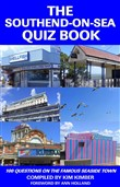 The Southend-on-Sea Quiz Book