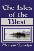The Isles of the Blest