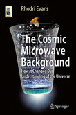 the cosmic microwave back...