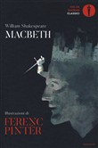 Macbeth. Ediz. illustrata
