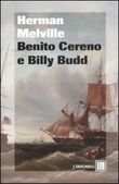 Benito Cereno e Billy Bud