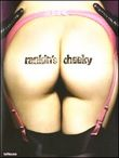 Rankin's Cheeky. Ediz. multilingue