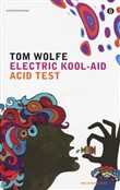 Electric kool­aid acid test