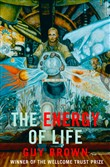 the energy of life: (text...