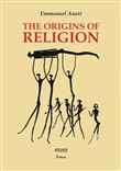 The Origins of Religion. A Study in Conceptual Anthropology