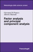 factor analysis and princ...