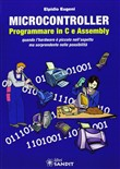 Microcontroller. Programmare in C e Assembly