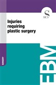Injuries Requiring Plastic Surgery