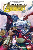 I nuovissimi Avengers 2 (Marvel Collection)