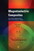 Magnetoelectric Composites