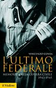 L'ultimo federale
