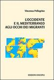 l'occidente e il mediterr...