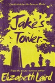 jake's tower