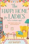 The Happy Home for Ladies