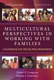 Multicultural Perspectives in Working with Families