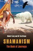 shamanism: the book of jo...