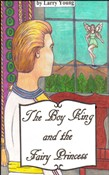 the boy king and the fair...