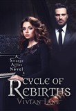 Cycle of Rebirths (Strange Allies novel #2)