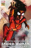 Spider-Woman: Agente dello S.W.O.R.D. (Marvel Collection)